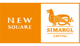 New Square Simargl Capital