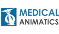 Medical Animatics
