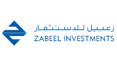 Zabeel Investments